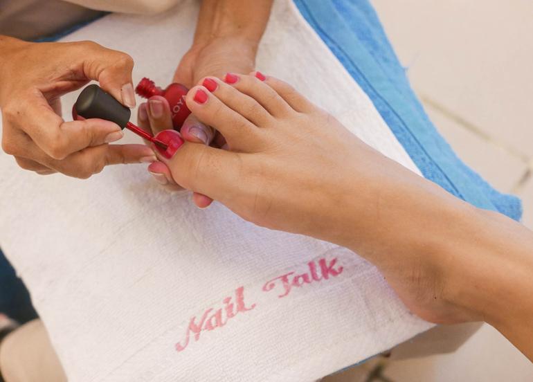 nail-talk-pedicure