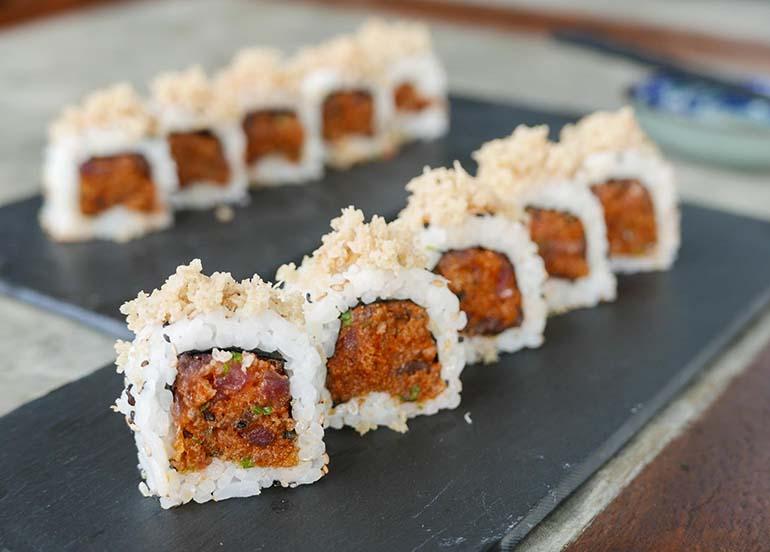 spicy-tuna-roll