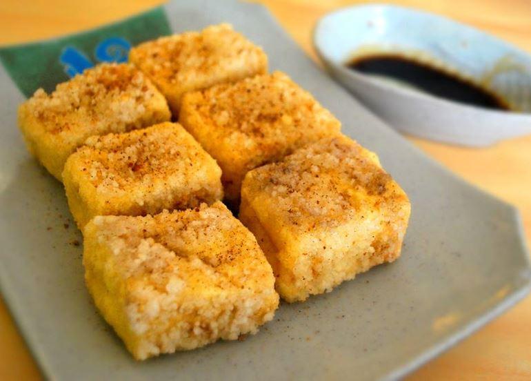 vegan-spicy-tofu