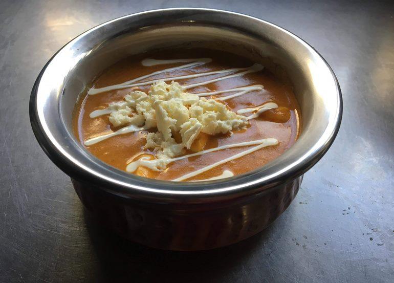shahi-paneer-bowl