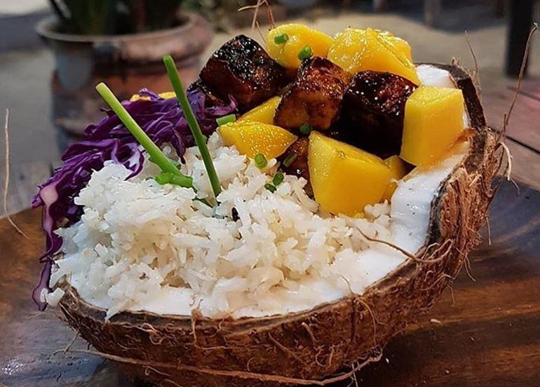 coconut-rice-bowl