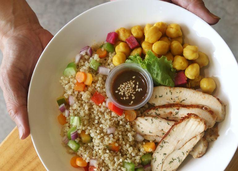 chi-qui-vegetable-bowl