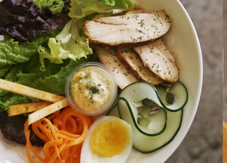 little-seed-corner-shop-salad
