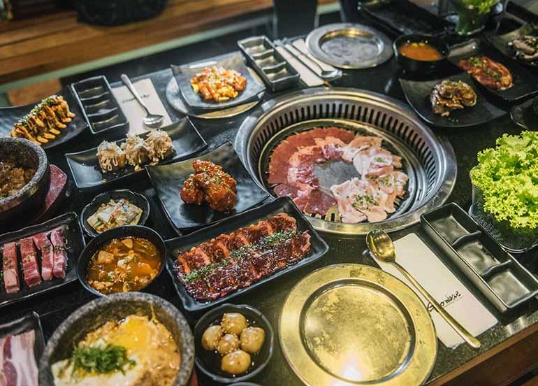geonbae-korean-grill