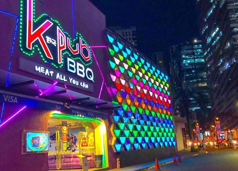 k-pub-neon-lights-exterior