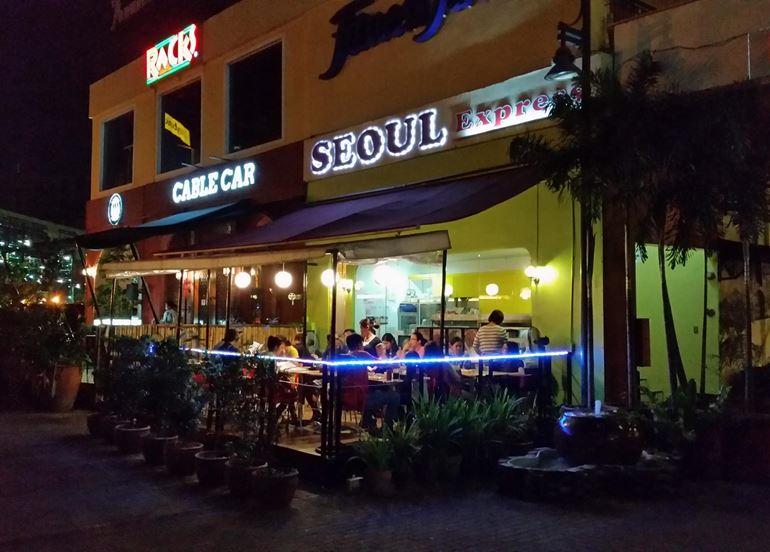 seoul-express-restaurant-exterior