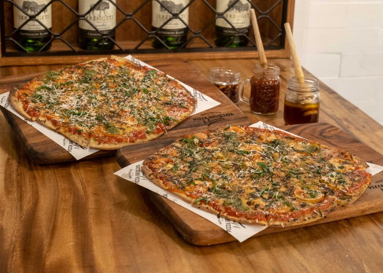 margherita-pizza-for-two
