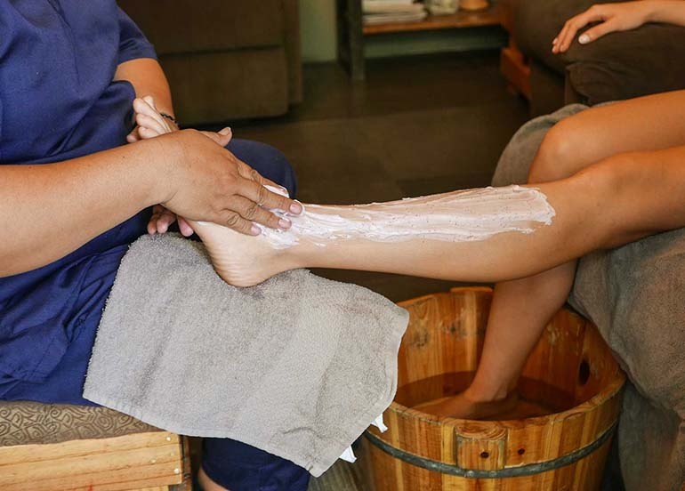 foot-scrub