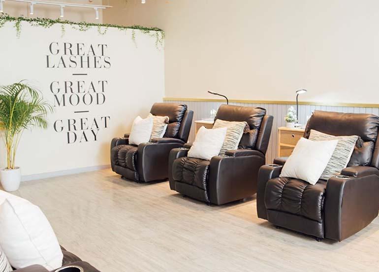 new-lounge-ph