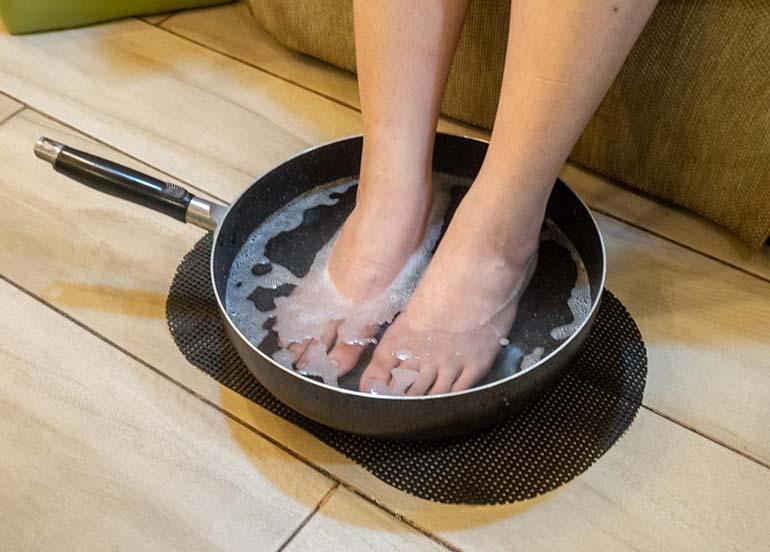kitchenails-foot-spa