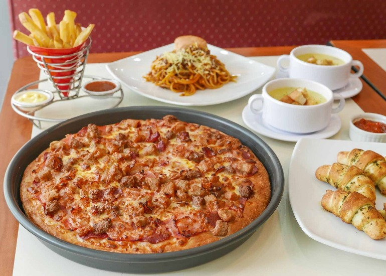 pizza-hut-large-specialty-pan-pizza