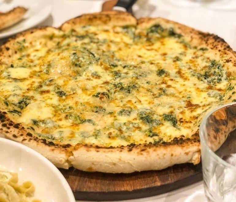 nonnas-pizza