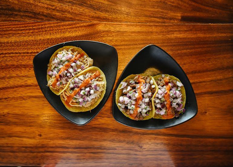 korean-mexican-tacos