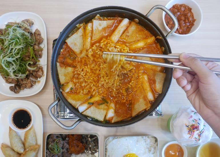 korean-spicy-noodles