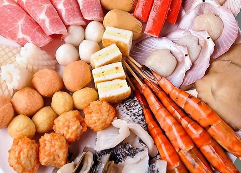 seafood-ingredients