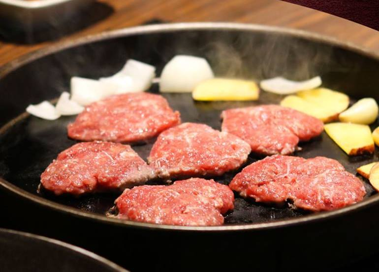 meat-grilling