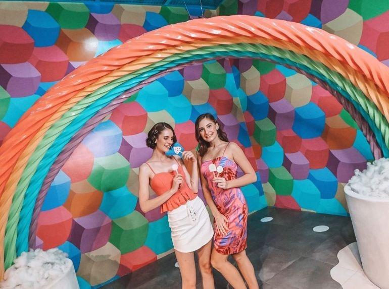marshmallow-room-rainbow-marshmallow-marshmallow-pot-dessert-museum