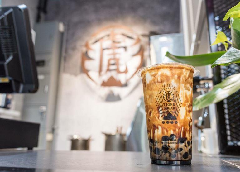 tiger-sugar-milk-tea-drink