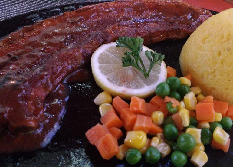 pork-liempo-meal