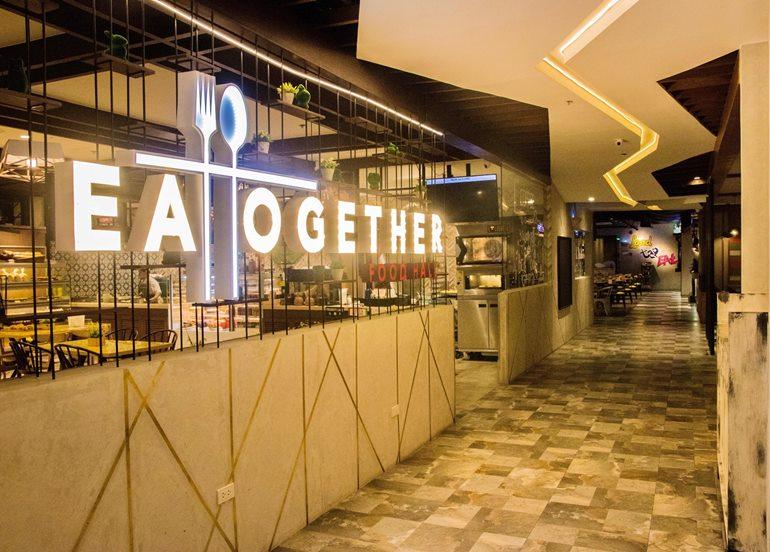 food-hall-interiors