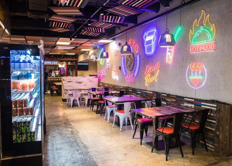 neon-signs-interiors