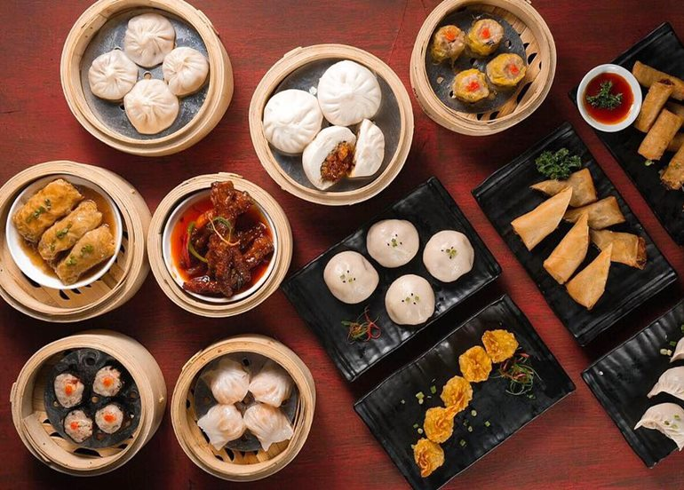 asian-dishes