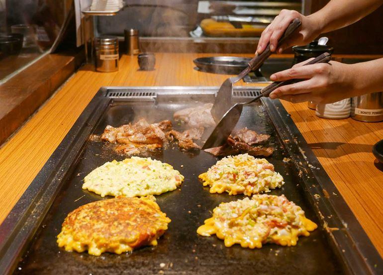hot-okonomiyaki-grill