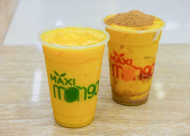 mango-graham-float