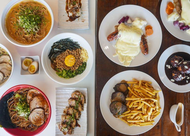 japanese-european-dishes