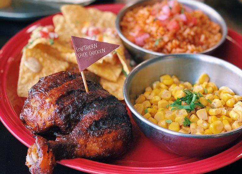 spicy-chicken-dish