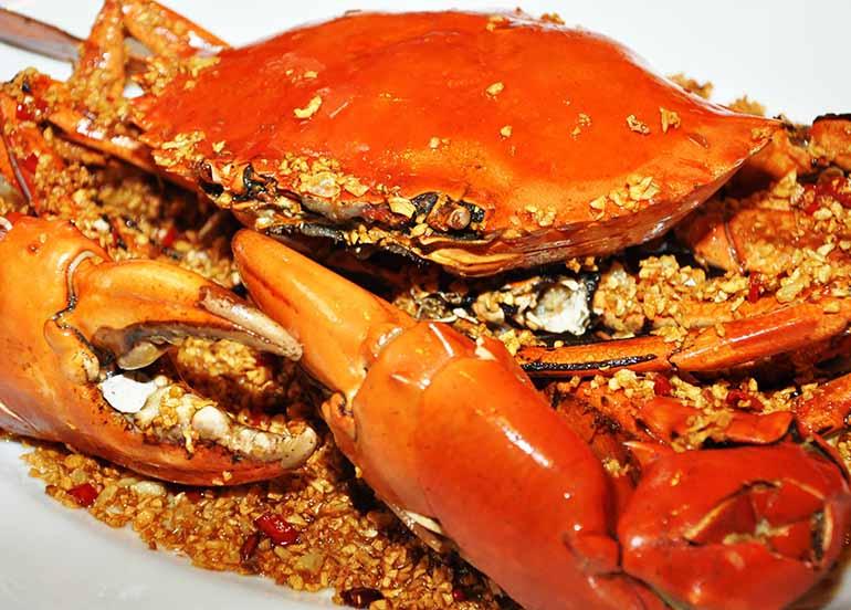 chili-red-crab