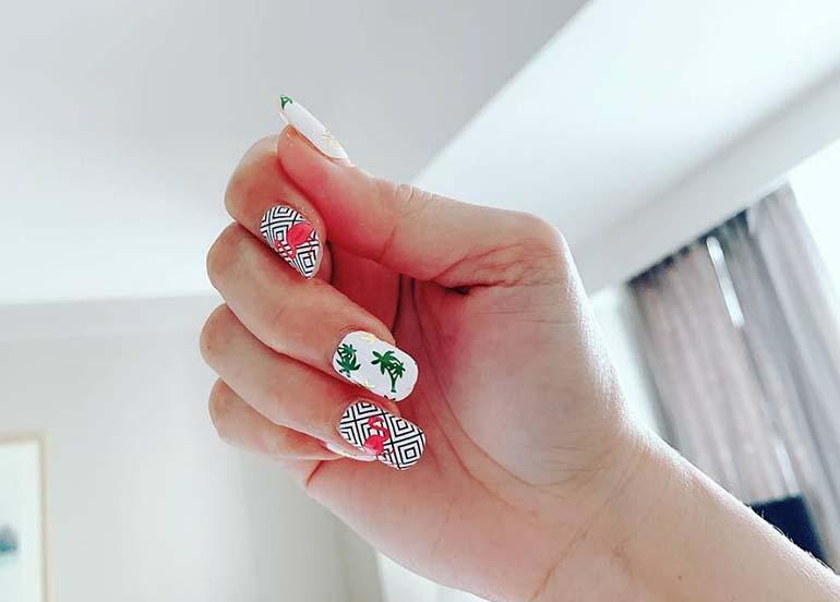 nail-art-wrap