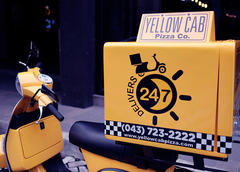 yellow-cab-delivery