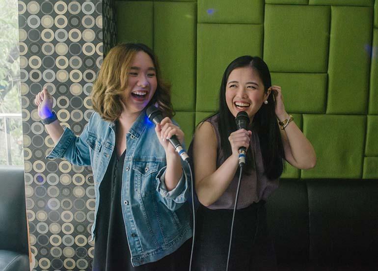 karaoke-ktv