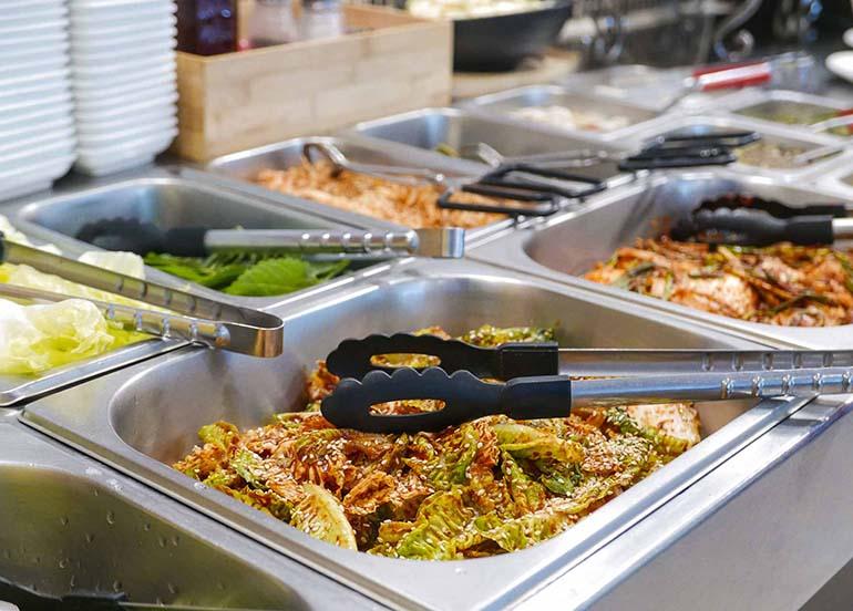 korean-buffet