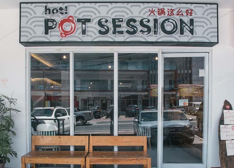 hot-pot-restaurant