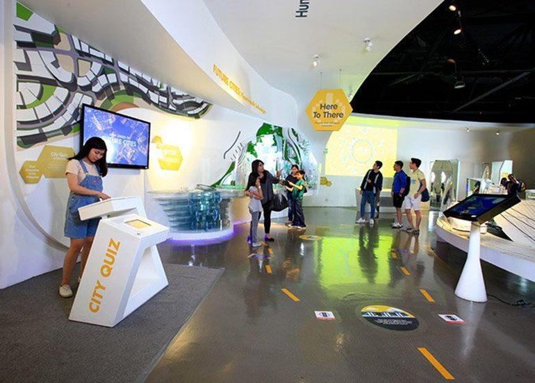 technology-exhibit