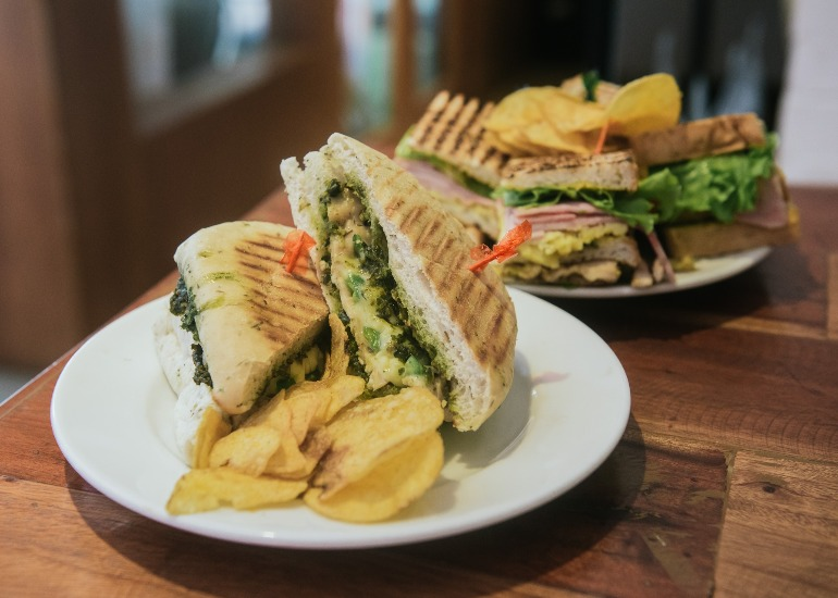 figaro sandwiches
