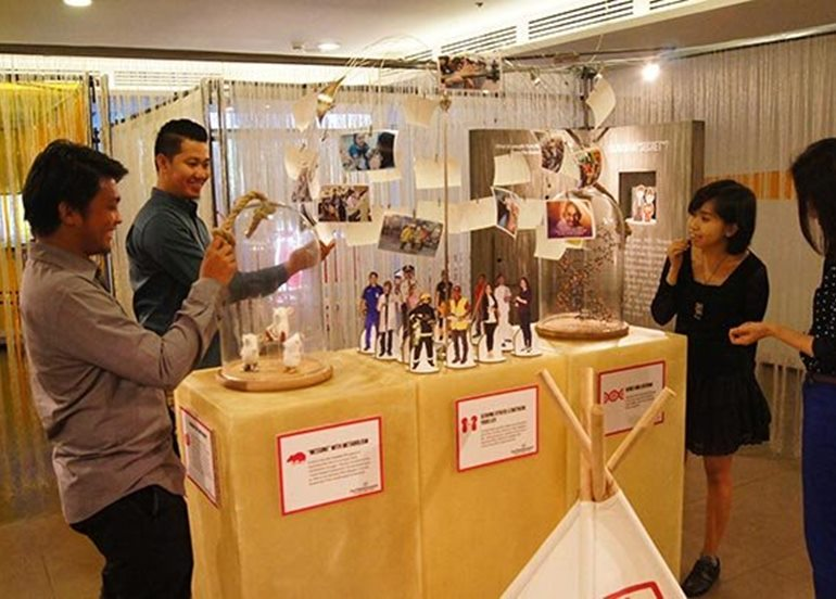 cultural-exhibit
