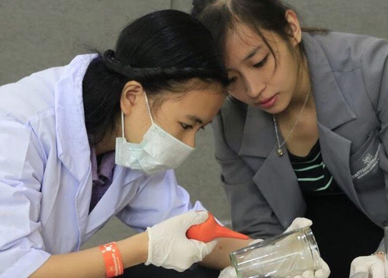 csi-lab-test