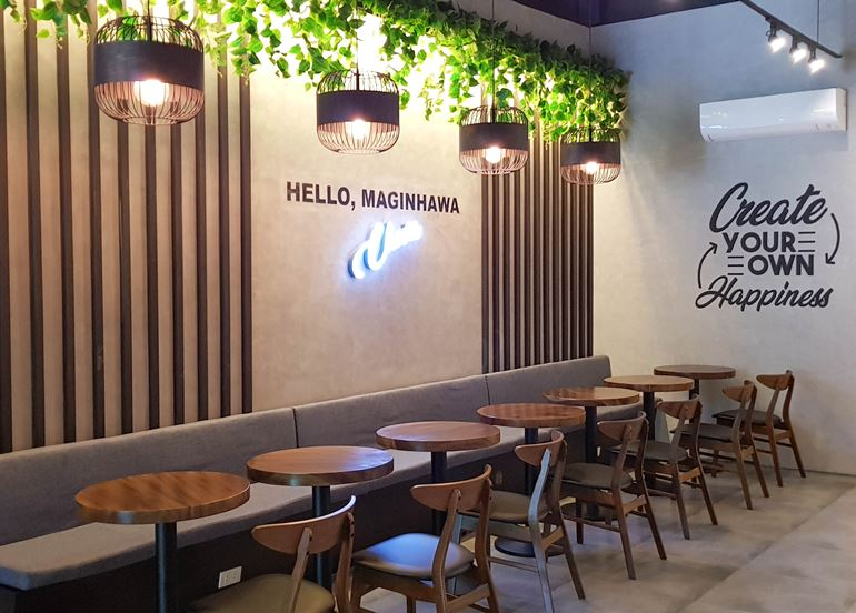 make-your-own-cafe-interiors
