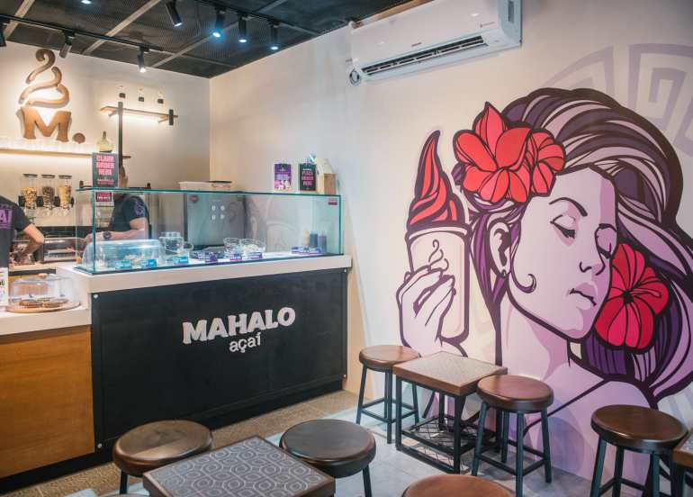 This New Dessert Bar in Poblacion Serves the First Dairy ...