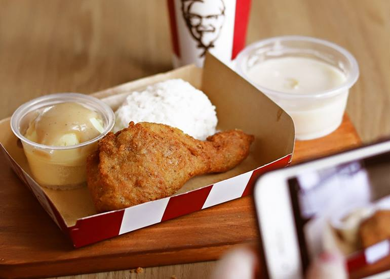 one-piece-chicken-meal-with-sides