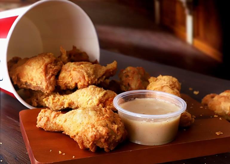 kfc-bucket-of-chicken