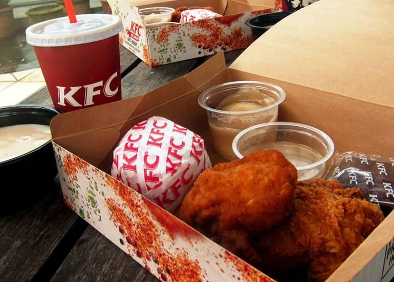 kfc-fully-loaded-box
