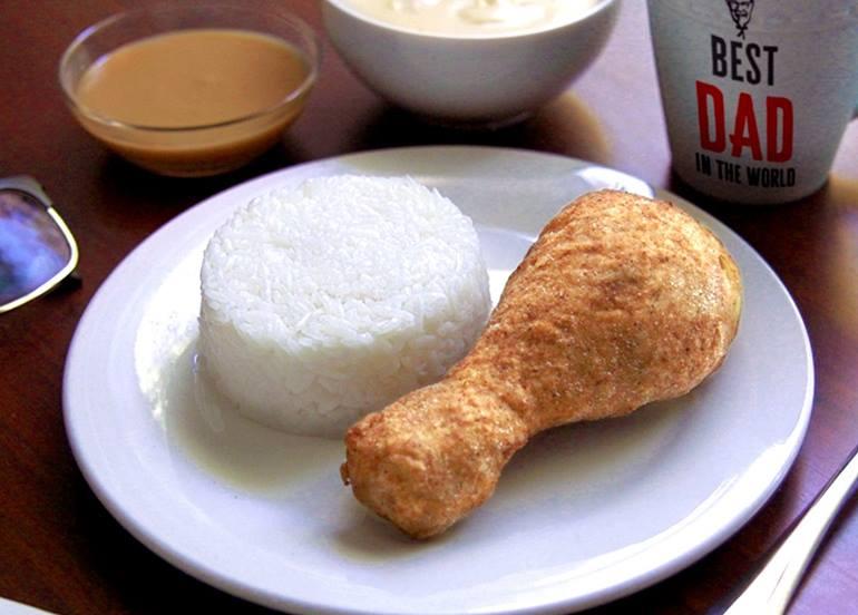 one-piece-chicken-meal