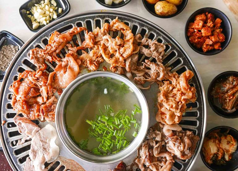 the-cooking-room-kbbq-grill