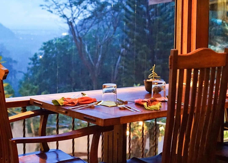 11 Romantic Restaurants In Antipolo To Take Your Long Term Significant Other Booky