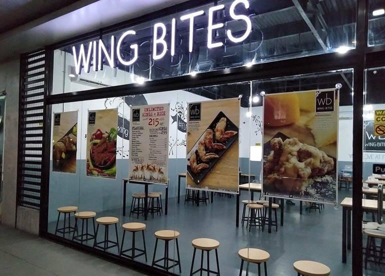 wing-bites-exteriors