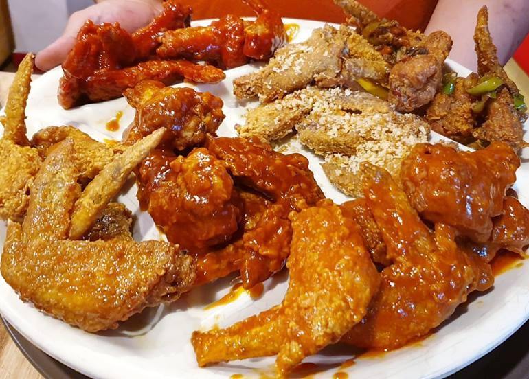 winger-winger-chicken-platter